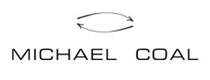 michaelcoal-buono